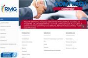 Distribuidor Master CONTPAQ i® thumbnail 3