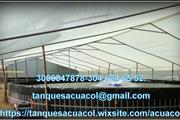 TANQUES CIRCULARES PARA AGUA thumbnail