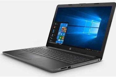 HP Laptop Intel 7th GEN $200 en Los Angeles County