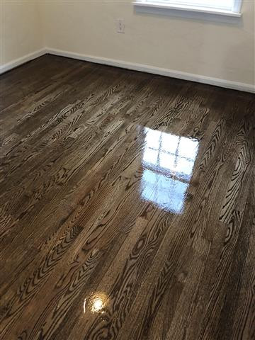 Mauricio harwood flooring image 9