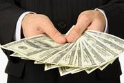Mi Oficina Income Tax Inc thumbnail 4