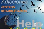 CENTRO REHABILITACION ADICTOS thumbnail 3