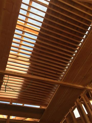 Carreon remodelaciones image 10