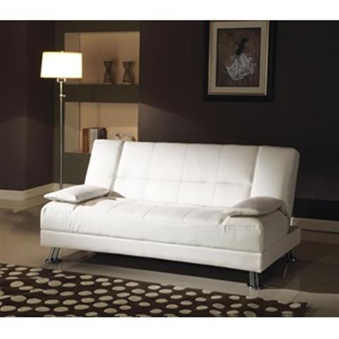 J.E.C. Furniture image 4