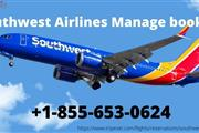 Southwest airlines are one of the low-cost airlin