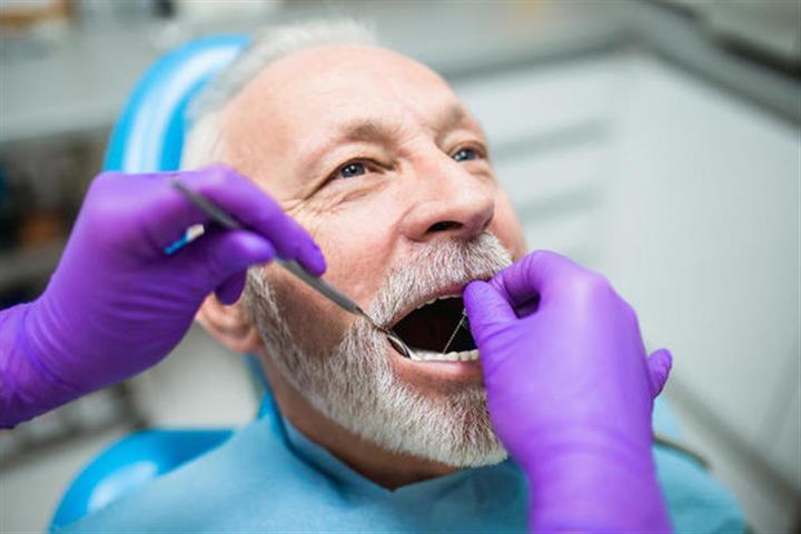 Brite Choice Dental image 4