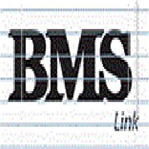 Blinds Software USA-BMS Link image 1