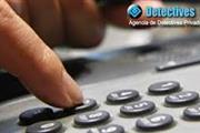 DETECTIVE TELEFONICO en Queretaro