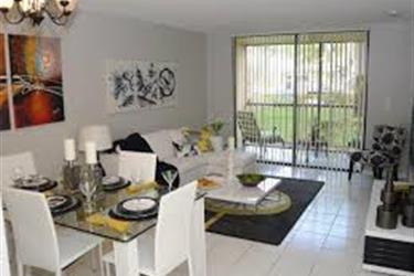 $1656 North Miami Beach en Miami