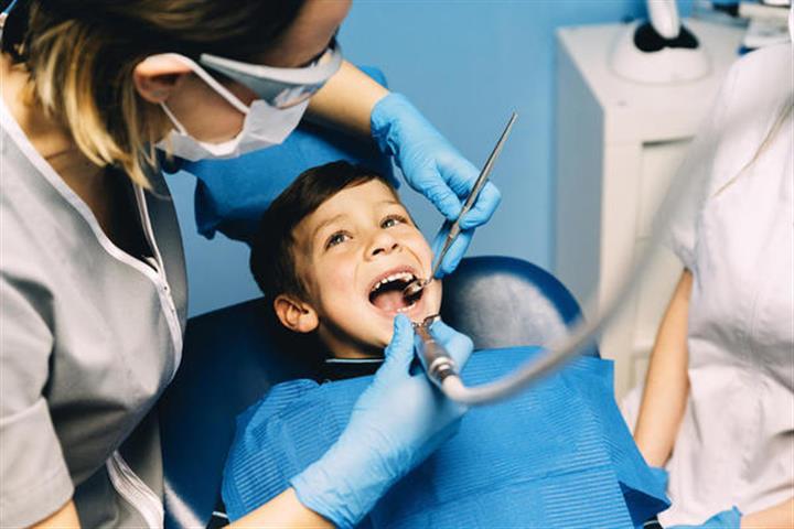 Brite Choice Dental image 3