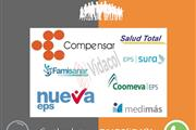 Afiliaciones Vidacol thumbnail 1