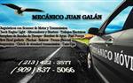 >> MECANICO << en Riverside County