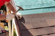 Creative Roofing thumbnail 2