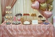 ***THE MOON PARTY PLANNER*** thumbnail