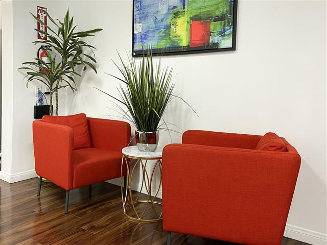 Genesis Dental Office image 4