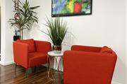 Genesis Dental Office thumbnail 4