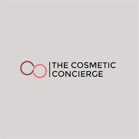 The Cosmetic Concierge image 1