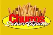 Churros Sabor Tapatío thumbnail 1