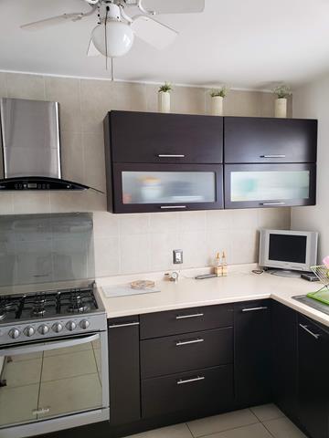 $1750000 : Se vende casa en Irapuato Gto. image 3