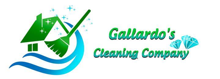 Gallardo's Cleaning Company image 6