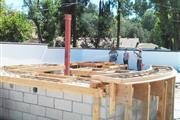 RD Construction