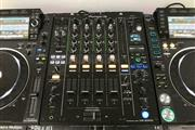 Pioneer CDJ-2000NXS2 Player thumbnail
