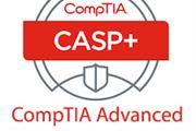 100% Guaranteed Pass CompTIA CASP+ (CompTIA Advan