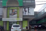 Haceb centro reparaciones en Santa Marta