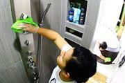 Carolina's Cleaning Services thumbnail 2