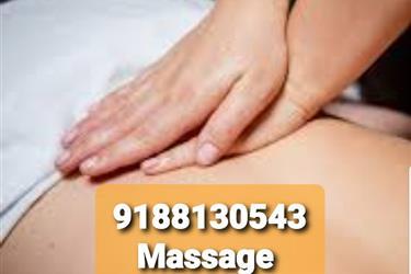 Masajes Massage   9188130543 en Tulsa