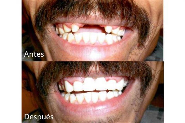 Sky Dental Group image 4