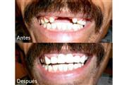 Sky Dental Group thumbnail 4