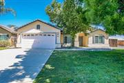 Beautiful home located on the en Bakersfield