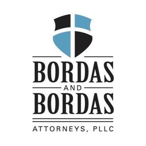 Bordas and Bordas Attorneys, P image 1