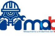 MAB MAQUINARIA