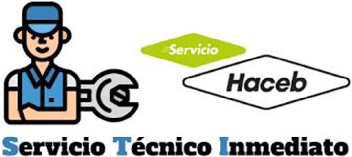 Centro Servicio técnico Haceb image 1
