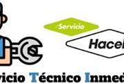 Centro Servicio técnico Haceb en Santa Marta