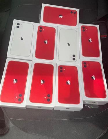 $200 : original apple iphone xm for image 1