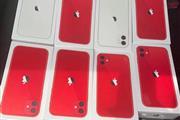 original apple iphone xm for