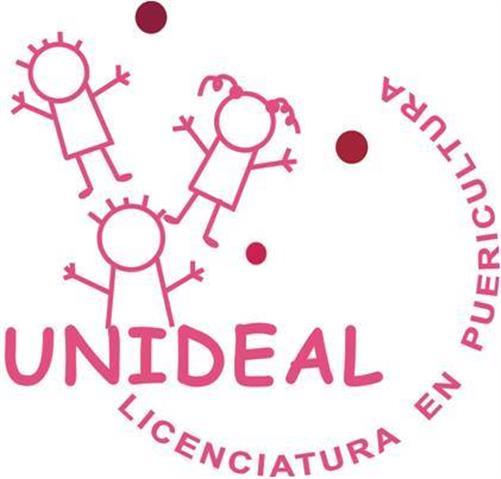UNIVERSIDAD UNIDEAL image 2