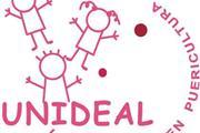 UNIVERSIDAD UNIDEAL thumbnail 2
