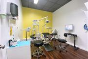 Génesis Dental Office thumbnail 2