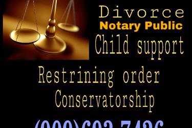 Notary  Pub en San Bernardino County