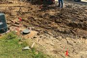 Manuel's irrigation & drainage thumbnail 1