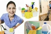 Yuli Cleaning Service