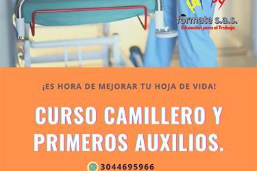 Animate a capacitarte laboral. en Medellin