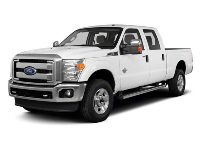 $38191 : 2011 Ford F-350 image 1