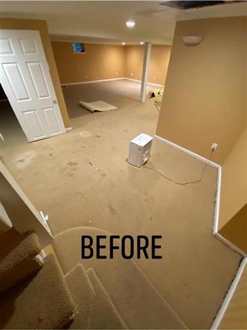 Ponces Flooring & Design image 2