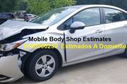 Mobile Estimates   9185006239