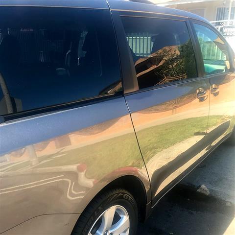 Lupita Mobile Car Wash image 5